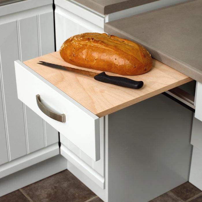 Barrierefreie Küchen U2013 Für Menschen Mit Handicap